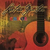 Latin Guitar, Creol - Acoustic Guitar