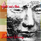 Alphaville - Forever Young artwork