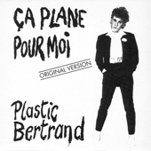 Ça plane pour moi (Original 1977 Version) [Free mp3 Download songs and listen music]