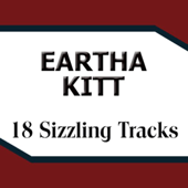 Very Best of Eartha Kitt