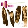 MJQ & Friends - A 40th Anniversary Celebration, The Modern Jazz Quartet