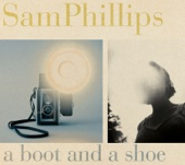 Reflecting Light - Sam Phillips