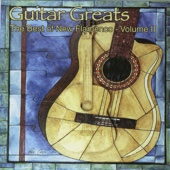 Guitar Greats 2: The Best of New Flamenco - Various Artists