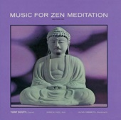 Music for Zen Meditation (Originals)