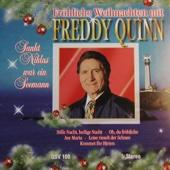 Sankt Niklas war ein Seemann (Weihnachten mit Freddy Quinn)