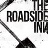 Buy The Roadside Inn by The Roadside Inn on iTunes (龐克)