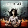 Kingdom of Heaven - Epica