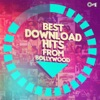 Best Download Hits from Bollywood