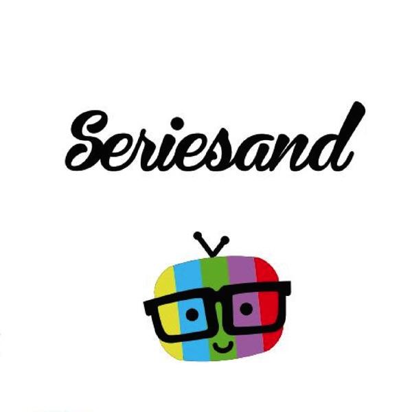SeriesAnd Podcast