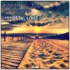 Immortal Love (feat. Claudia) - Single, Karim & Joe