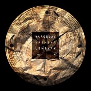 Yaroslav Lenzyak - Back Home (U-More Remix)