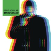 Pepe Aguilar - MTV Unplugged