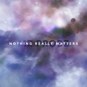 Download Lagu MP3 Mr. Probz - Nothing Really Matters