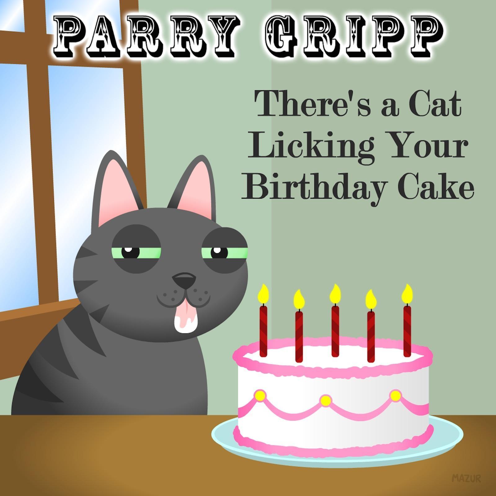Birthday Cakes Bexleyheath Kent Image Inspiration of Cake and