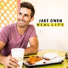 Real Life - Single, Jake Owen