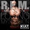 Losing My Religion (Kult Records Presents) - Single