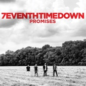 Promises - 7eventh Time Down