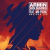 Armin Van Buuren ft. Sha... - In And Out Of Love
