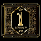 GMM Grammy Best Of The Year 2014 - Various Artists