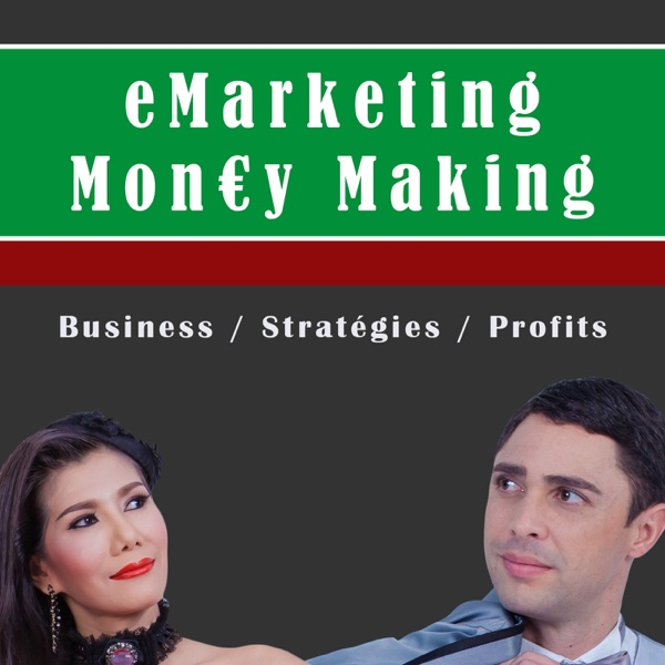 eMarketing Money Making : WebMarketing | Stratégies | Business | Profits
