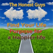 Find Your Life Purpose for a Happier Life