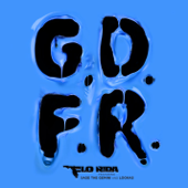 GDFR (feat. Sage the Gemini & Lookas)