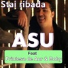 Stai Ribada - Single