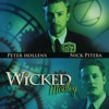 Wicked Medley - Single, Peter Hollens