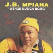 Papito - JB Mpiana