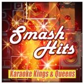 Back to Black (Instrumental) [Karaoke Version] - Karaoke Kings & Queens