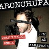 I'm an Albatraoz (Qwazi & Wacam Remix) - Single