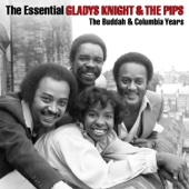 The Way We Were / Try to Remember - Gladys Knight & The Pips