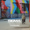 Sigma ft. Paloma Faith - Changing