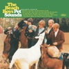 Pet Sounds (Mono & Stereo), The Beach Boys