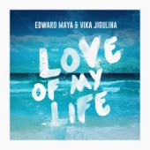 Love of My Life - EP