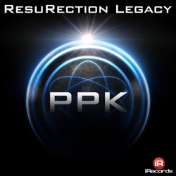 PPK - Resurrection