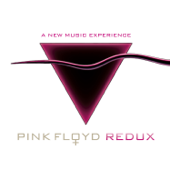 A New Music Experience