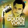 The Golden Voice - Kishore Kumar