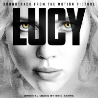Lucy - Official Soundtrack