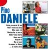 I Grandi Successi: Pino Daniele