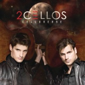 They Don't Care About Us - 2CELLOS