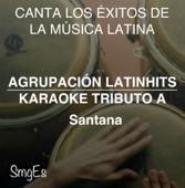 Instrumental Karaoke Series: Santana (Karaoke Version)
