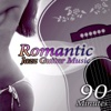 90 Minutes Romantic Jazz Guitar Music – Endless Love, Best Instrumental Music, Easy Listening, Smooth Jazz Guitar Music, Solo Piano Music Relaxation, Sexy & Romantic Piano Pieces