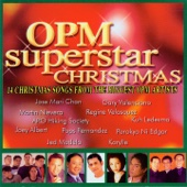 OPM Superstar Christmas
