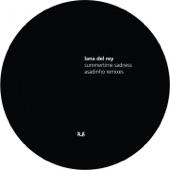 Summertime Sadness (Asadinho Remixes) - EP