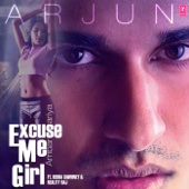 Excuse Me Girl / Ambarsariya