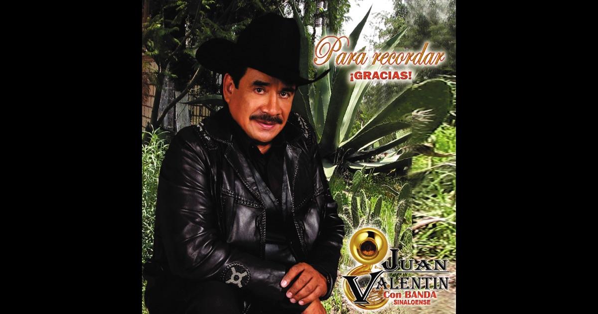 20 Exitos Mis Exitos Y Algo Más  Juan Valentín  Songs