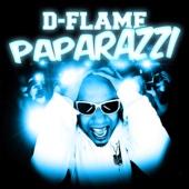 Paparazzi - EP