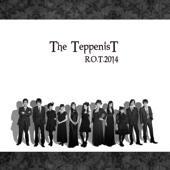 R.O.T.2014 - EP