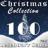 Christmas Collection, Vol. 3 (100 Legendary Songs)